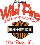 Donations at Wild Fire Harley-Davidson® Dealership in Villa